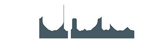 brunsia-web-architects-logo