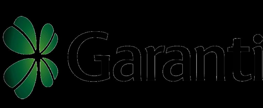 garanti-bankasi-logo-png