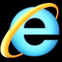 internet-explorer-icon