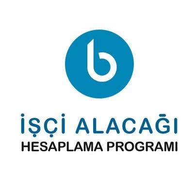 isci-alacagi-hesaplama-programi
